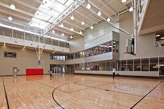 Winston-Salem-State-University-Thompson-Student-Services-Center-9.jpg 1,024×683 pixels