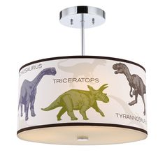 1000 Images About Dinosaur Toddler Decor Big Boy Room