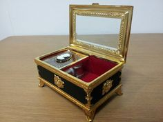JAPAN BEST EBAY STORE,BEST QUALITY.MUSIC BOXES.PERFECT GIFT.BEST QUALITY @eBay! http://r.ebay.com/NF0H5T