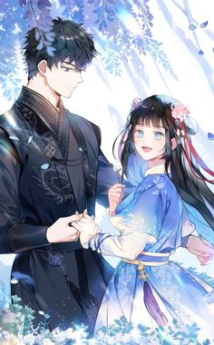 I am Precious Daughter of the Greatest Villain in the fantasy world Novel Anime Couples Drawings, Anime Girl Drawings, Anime Couples Manga, Anime Guys, Anime Girl Neko, Anime Girl Cute, Anime Chibi, Manga Anime, Couple Manga