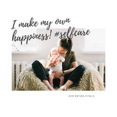 Das Leben verändert sich laufend. Wir müssen unsere Prioriäten laufend anpassen und verändern. Wenn du auch zu den Menschen gehörst, die selbstbestimmt und flexibel durch die Welt gehen, deine Prioritäten selber setzen willst, dann solltest du dir dieses kurze Video ansehen. Come and join...  #priorität #selbstbestimmt #ichbinich #erfolgsmum #mütter #kind #baby #erfolgreich Kind Und Kegel, Marketing, Self Care, Videos, Join, Happy, How To Make, People, World
