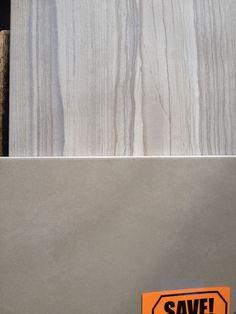 Emser Tile & Natural Stone: Ceramic and Porcelain Tiles ...