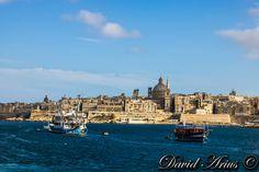 Malta, New York Skyline, Travel, Malt Beer, Viajes, Destinations, Traveling, Trips