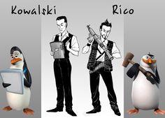 penguins_humanization___kowalski_and_rico_by_madwit-d7p5i3s.jpg (1024×734)