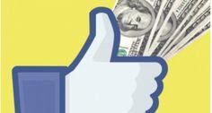 KOSTENLOSE Traffic von Facebook mit nur 1-Klick.