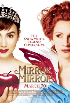 you'd be better off waiting for snow white and the huntsmen. tarsem singh is a director badly in need of a good script.