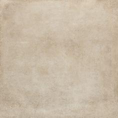 #Marazzi #Clays Sand 75x75 cm MLUY   #Feinsteinzeug #Steinoptik #75x75   im Angebot auf #bad39.de 36 Euro/qm   #Fliesen #Keramik #Boden #Badezimmer #Küche #Outdoor
