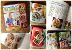 Top 8 School Lunch Tips from Weelicious