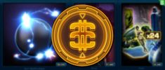 SWTOR Cartel Market Changes | 5th February