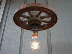 Image result for rim pendant lighting sculpture