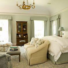 1000 images about lr guest br details on pinterest cozy for Peaceful master bedroom designs