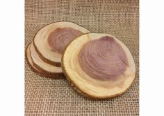 Your place to buy and sell all things handmade Cedar Trees, Glass Votive, Cedar Wood, Candle Stand, Wood Coasters, Growing Tree, Coaster Set, Rustic Wood, Wedding Centerpieces