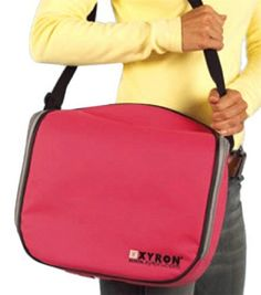Xyron Personal Cutting System Tote Bag * Click image for more details. (This is an Amazon Affiliate link and I receive a commission for the sales)