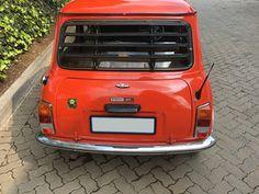 Mini 1275 GTS 1970 — Collectible Wheels Mini Clubman, Cars For Sale, Wheels, Collection, Cars For Sell