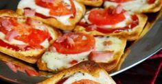 Proste, smaczne i bogato zróżnicowane przepisy kulinarne z apetycznymi zdjęciami, na ciasta, desery, domowe obiady i bardziej wyszukane dania.