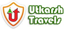 Utkarsh Travels is the best Tour and Travel in  Siliguri, Darjeeling, Sikkim, Bhutan, Assam. We also Provide tour packages, vocational tour, honeymoon packages in West Bengal, India.