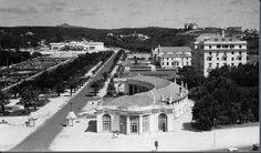 Restos de Colecção: Casino Estoril