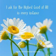 I ask for the Highest Good of All in every instance.  Ζητώ το Ανώτερο Καλό Όλων σε κάθε περίπτωση. . . #positivethought #positivenergy #positivevibes #healingenergy #energyhealer #reikihealing #reikiteacher #reikihealer #lawofabundance #spiritualenergy #spiritualhealing #ascension #selfhelp #meditation #reiki #shamballa #channeling #session #seminar #attunement #usui #karuna #archangeliclove #archangels #archangelicreiki #healingmeditation #all_one #love #highest_good #under_a_sacred_tree
