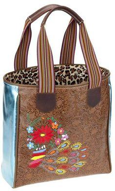 cheap handbags designer,cheap wholesale handbags and purses