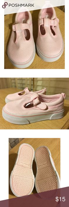 Baby Gap Toddler Girls Shoes Baby Gap Toddler Girls Shoes Baby Gap Shoes Sneakers
