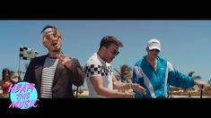 Sensualidad - Bad Bunny X Prince Royce X J Balvin - Rock Music Weekly Rock Music News, Bad Bunny, Prince Royce, For You Song, Photo Story, Ukulele, Guitar, Itunes, Your Music