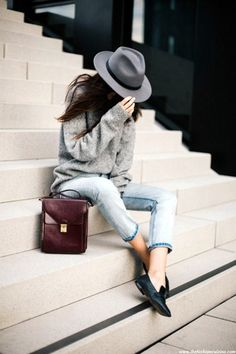 75 Cute Preppy Outfits and Fashion Ideas 2016