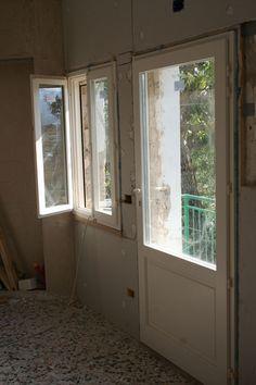 porta-e-finestra