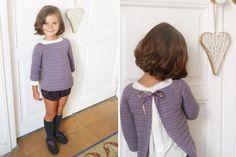 Crochet Hats, Crochet Ideas, Diy And Crafts, Flower Girl Dresses, Street Style, Knitting, Tees, Wedding Dresses, Image