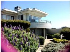 Fabulous+4+bedroom+home+on+Majestic+Moonstone+Beach+++Vacation Rental in Central Coast from @homeaway! #vacation #rental #travel #homeaway