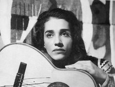 Image result for chavela vargas gabán