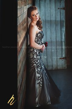 www.heatherpearsonphotography.com, Heather Pearson Photography, prom minis, seniors, posing