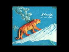 Shrift - Lost In A Moment - YouTube