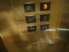 13 Best Shanghai Mitsubishi Elevators Saudi Offices Images