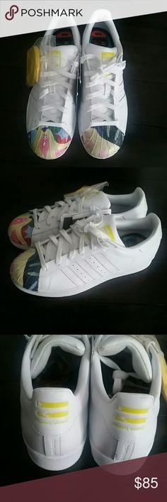 154 mejores imágenes en Pinterest zapatos zapatillas de deporte de Adidas, Adidas zapatos