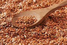 Benefits and Healthy rice recipe with Flax seeds - Lets Slice the Ideas Vitamins For Hair Growth, Hair Vitamins, Healthy Hair Growth, Colon Cleansing Foods, Colon Cleanse Diet, Healthy Rice, Natural Cancer Cures, Hair Loss Remedies, Hair Gel