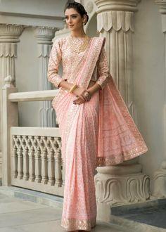 'Sangrias at Amer' and 'Gulaab Nagri' – Two Stunning Collection Launch by Vasansi, Jaipur!