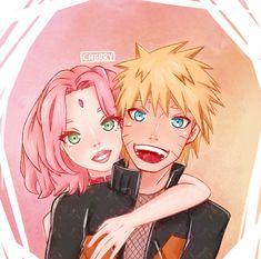 Gaara, Anime Naruto, Naruto Shippuden, Boruto, Sasuhina, Narusaku, Team 7, Sakura Haruno, I Love Anime