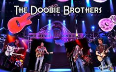 Doobie Brothers – I rememebr them distinctly from 1970 when I was in High School.  I saw them in concert in circa 2000 along with Burton Cummings.  They sounded IDENTICAL.  STILL have the sound.
