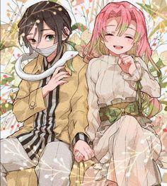 Manga Anime, Anime Demon, Anime Art, Demon Slayer, Slayer Anime, Character Art, Character Design, Animal Crossing Pocket Camp, Cute Posts