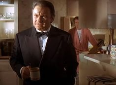7 Lessons on Startup Efficiency from Pulp Fiction's Winston Wolf