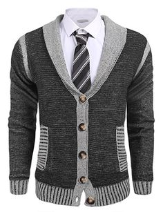 2018 New Brand Autumn Winter Thick Fleece Mens Sweaters Cotton Wool Knitwear Cardigan Masculino Sweater Hombre Plus Size M-3xl Distinctive For Its Traditional Properties Men's Clothing