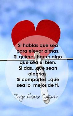 〽️Jorge Alvarez Camacho