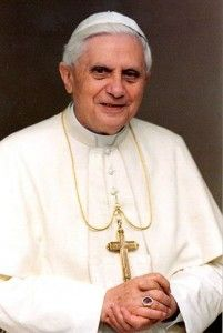 Benedict XVI is the pope emeritus of the catholic; he served as the pope from 2005 to He was the leader of the Catholic Church and sovereign of the Vatican of city state. Pope John, Pope Francis, New Pope, Juan Pablo Ii, Pope Benedict Xvi, Mr Bean, Papa Francisco, Lol, Atheism