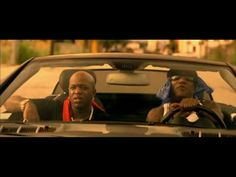 Birdman - 100 Million ft. Young Jeezy, Rick Ross, Lil Wayne - YouTube