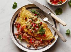the zero belly diet recipe breakfast hash