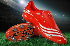 b4110cc6d27 10 Best Adidas F50 Tunit and Others images