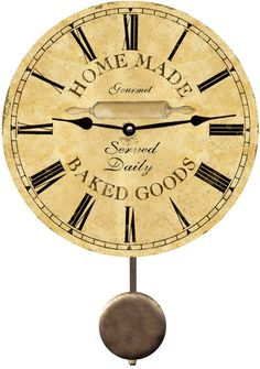 cooking-clock