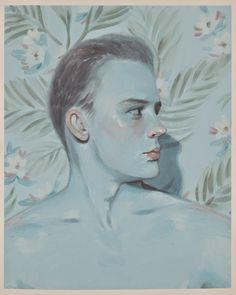 KRIS KNIGHT : EXHIBITIONS AND NEWS: REMEMBER WHO I'M (GROUP EXHIBITION) AT GALERIE ALA...