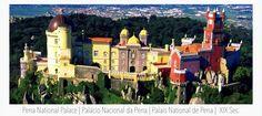 Quinta em Sintra para Venda – Villa for sale in Sintra – Ferme à Sintra à vendre – Portugal – Bruno Marques Horta – Invest In Portugal