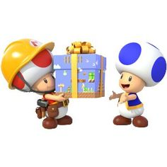 Super Mario Maker - Nintendo Wii U Wii U, Nintendo Wii, Mario Bros., Mario And Luigi, Super Mario Brothers, Super Mario Bros, Video Game Art, Video Games, Mario Tattoo